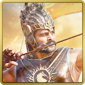 Bahubali 2 : The Game 810