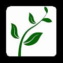 Organic Gardening icon