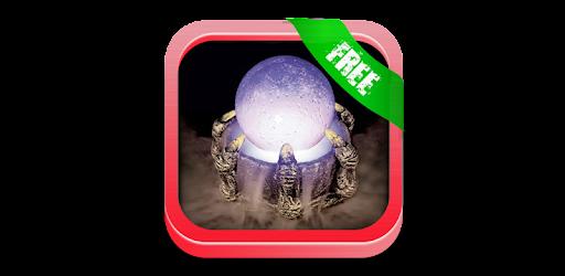 Dead Speak Pro  EVP session 1 2 3 (Android) - Download APK