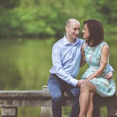 Esküvői fotós Dávid Vörös (davidvoros). Készítés ideje: 06.07.2016
