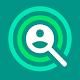 nPloy - Job Matching & Search