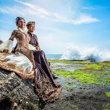 Wedding photographer Muhammad Haziq Mustaffa (mustaffa). Photo of 14.02.2014