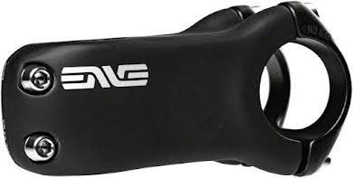 "ENVE Composites M6 Carbon Stem - 35mm, 31.8mm, +/-0, 1 1/8"", Carbon alternate image 0"