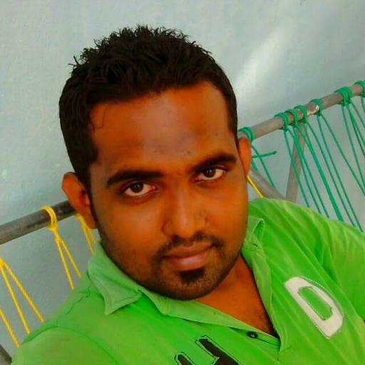 Abo Ryhan avatar image