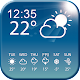 Download Live Local Weather Forecast For PC Windows and Mac