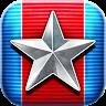 com.battlefactory.warsandbattles