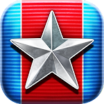 Wars and Battles v1.5.1543