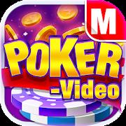 Video Poker Games - Multi Hand Video Poker Free