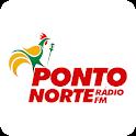 Ponto Norte FM 89.1