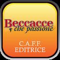 Beccacce Che Passione icon