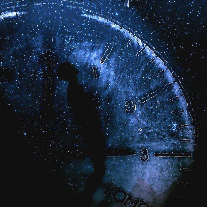le 3 di notte di Steo