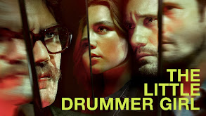 The Little Drummer Girl thumbnail