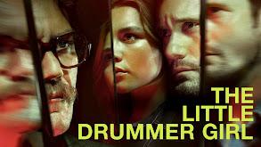 The Little Drummer Girl thumbnail