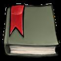 BibliApp [Bíblia] icon
