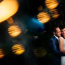 Свадебный фотограф Philippe Swiggers (swiggers). Фотография от 24.06.2016