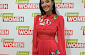 Maya Jama wants to do Strictly Come Dancing