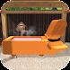 脱出ゲーム エスケープホテル(露天風呂) - Androidアプリ