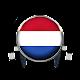 Radio Rijnmond App Live FM NL Free Online apk