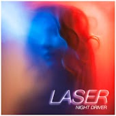 Disco Night Driver
