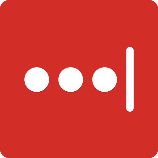 LastPass Password Manager 4 9 4060 + (AdFree) APK for Android