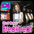 Lagu Dj Breakbeat Lengkap Mp3
