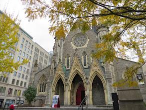 Photo: Christ Church