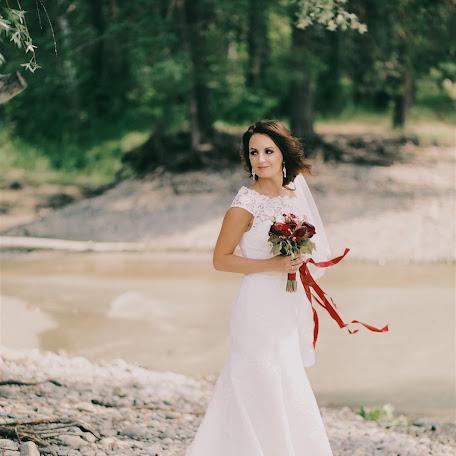 Wedding photographer Igor Mazutskiy (Mazutsky). Photo of 22.03.2018