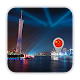 Travel to Guangzhou for PC-Windows 7,8,10 and Mac