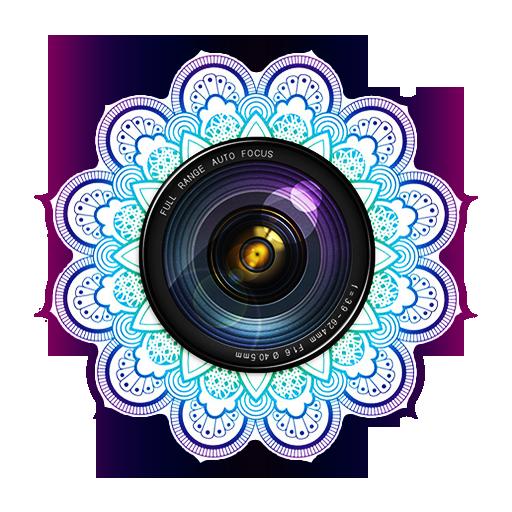 تحويل الصور مع الاغاني الى فيديو Aplikácie V Službe Google