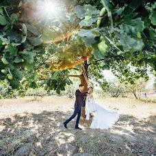 Wedding photographer Alena Ageeva (amataresy). Photo of 06.10.2015