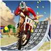 Trial Xtreme Free - Top Bike Motorcycle Games APK