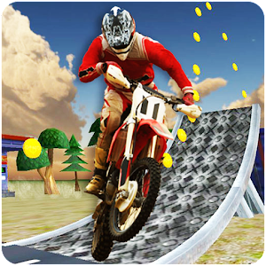 Trial Xtreme Free - Top Bike Motorcycle Games