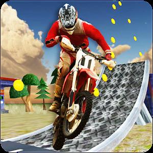 Trial Xtreme Free - Top Bike Motorcycle Games