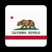 California Radio
