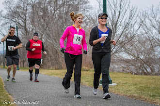 Photo: Find Your Greatness 5K Run/Walk Riverfront Trail  Download: http://photos.garypaulson.net/p620009788/e56f7280c