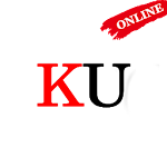 KU online app icon