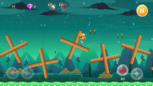 super adventure android2mod screenshots 6