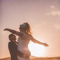 Wedding photographer Rémi Lorgnier (lawazinc). Photo of 11.05.2017