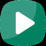 SunnahTube: Video Kajian Islam 2.3