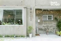 陽台花序 Balcony Sense | 花房 / 午茶 / 生活