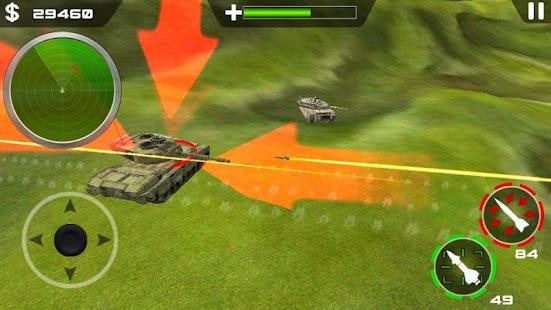 Modern-Warzone-Strike-Attack 1