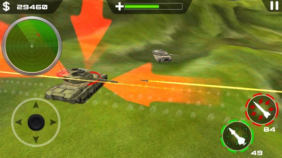 Modern-Warzone-Strike-Attack 22