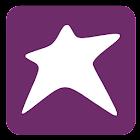 סלקום אישי – מידע אישי ושירות עצמי icon