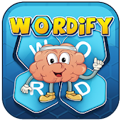 Wordify: Brain Workout