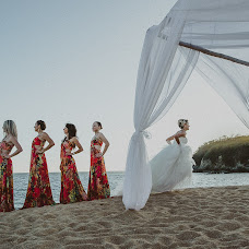 Wedding photographer Alejandro Manzo (alejandromanzo). Photo of 14.12.2015