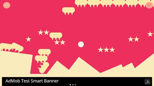 Impossible Jump screenshot 1