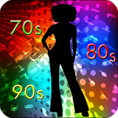 70s 80s 90s Music - Radio Hits