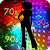 70s 80s 90s Music - Radio Hits file APK Free for PC, smart TV Download