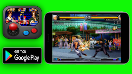 descargar guide for king of fighter 2002 magic plus