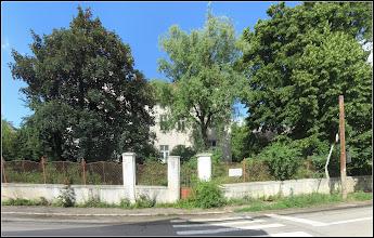 Photo: Turda - Str. Traian, Nr.73 - vila - 2018.06.23